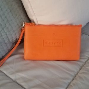 Hunter for Target wristlet
